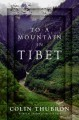 Go to record To a mountain in Tibet