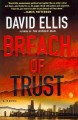 Go to record Breach of trust #2
