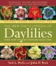 Go to record The new encyclopedia of daylilies : more than 1700 outstan...