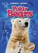 Go to record Polar bears