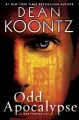 Go to record Odd apocalypse #5 : an Odd Thomas novel