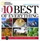Go to record The 10 best of everything : passport to the best : an ulti...