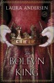 Go to record The Boleyn King #1