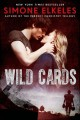 Go to record Wild cards #1