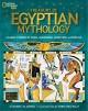 Go to record Treasury of Egyptian mythology : classic stories of gods, ...