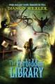 Go to record The forbidden library #1