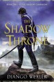 Go to record The shadow throne #2