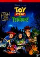 Go to record Toy story of terror!