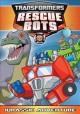 Go to record Transformers, rescue bots. Jurassic adventure