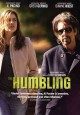 Go to record The humbling