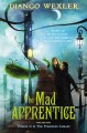 Go to record The mad apprentice #2: volume II in The forbidden library
