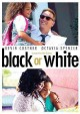 Go to record Black or white