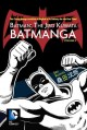 Go to record Batman : the Jiro Kuwata Batmanga. Volume 2
