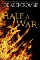 Go to record Half a war #3
