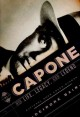 Go to record Al Capone : his life, legacy, and legend
