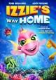 Go to record Izzie's way home