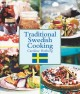 Go to record Traditional Swedish cooking