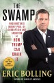 Go to record The swamp : Washington's murky pool of corruption and cron...