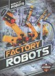 Go to record Factory robots