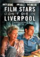 Go to record Film stars don't die in Liverpool