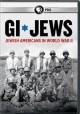 Go to record GI Jews : Jewish Americans in World War II.