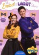 Go to record The Wiggles : The Emma & Lachy show