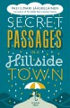 Go to record Secret passages in a hillside town