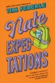 Go to record Nate expectations #3