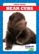 Go to record Bear cubs