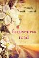 Go to record Forgiveness Road