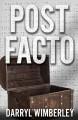 Go to record Post facto