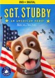 Go to record Sgt. Stubby : an American hero