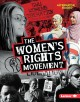 Go to record The women's rights movement