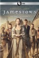 Go to record Jamestown. The complete season 3