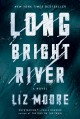 Go to record Long bright river