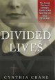 Go to record Divided lives : untold stories of Jewish-Christian women i...