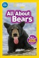 Go to record All about bears