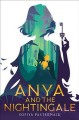 Go to record Anya and the nightingale
