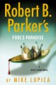 Go to record Robert B. Parker's Fool's paradise