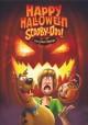Go to record Happy Halloween, Scooby-Doo!
