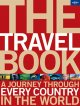 Go to record The travel book : a journey through every country in the w...