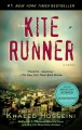 Go to record The kite runner