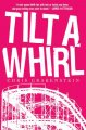 Go to record Tilt a whirl #1