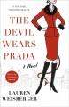 Go to record The Devil wears Prada  #1